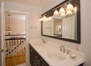 Bathroom Remodeler Topsfield MA
