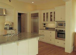Kitchen Remodeler Hamilton MA