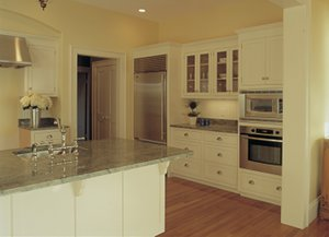 Kitchen Remodeler Wenham MA